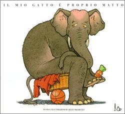 Illustrazione di Gilles Bachelet