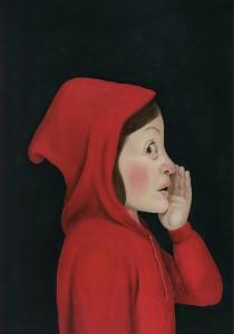 Illustrazione di Renato Moriconi