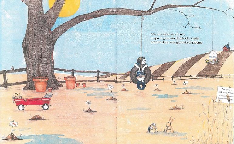 libro-elegante-albi-illustrati-radice-labirinto (49)