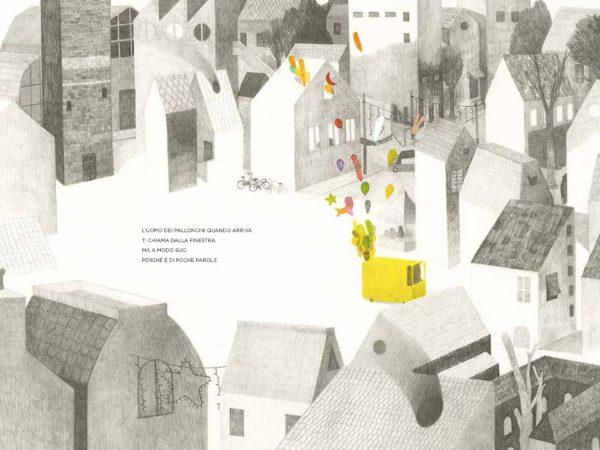 libro-elegante-albi-illustrati-radice-labirinto (54)