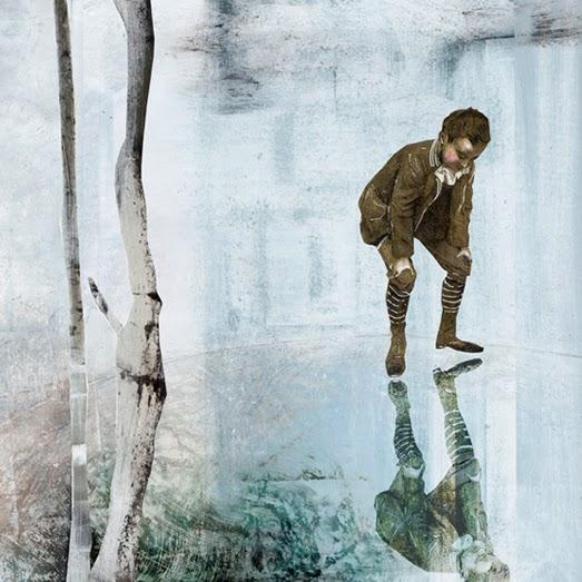 Illustrazione di Daniela Iride Murgia