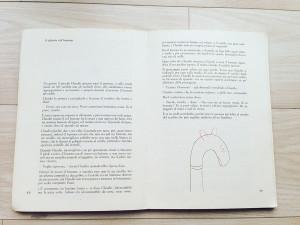 favole-al-telefono-rodari-munari (1)