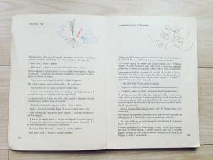 favole-al-telefono-rodari-munari (3)